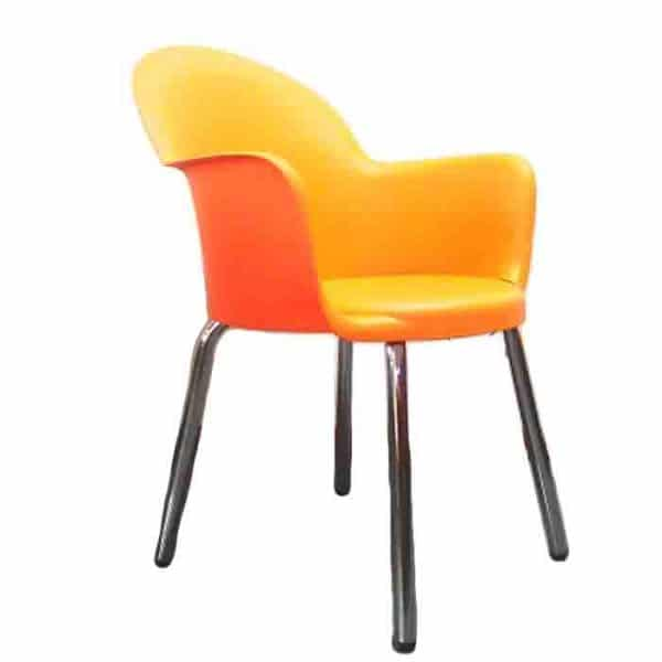 used office chair ,buy used office chair ,used office furniture ,buy used office furniture .office chairs ,office furniture