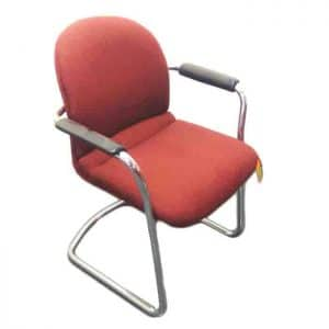 used office chair ,buy used office chair ,used office furniture ,buy used office furniture ,used furniture ,buy used furniture ,office furniture ,buy used office furniture ,office chairs ,chairs