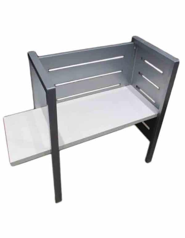 Used office bookcase ,buy used office bookcase ,used office furniture ,buy used office furniture ,used furniture ,used furniture ,buy used furniture ,office furniture ,office cabinets
