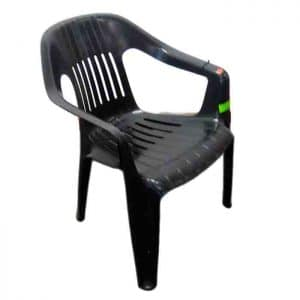 used office chair ,buy used office chair ,used office furniture ,buy used office furniture ,used furniture ,buy used furniture ,office furniture ,office chairs ,used furniture