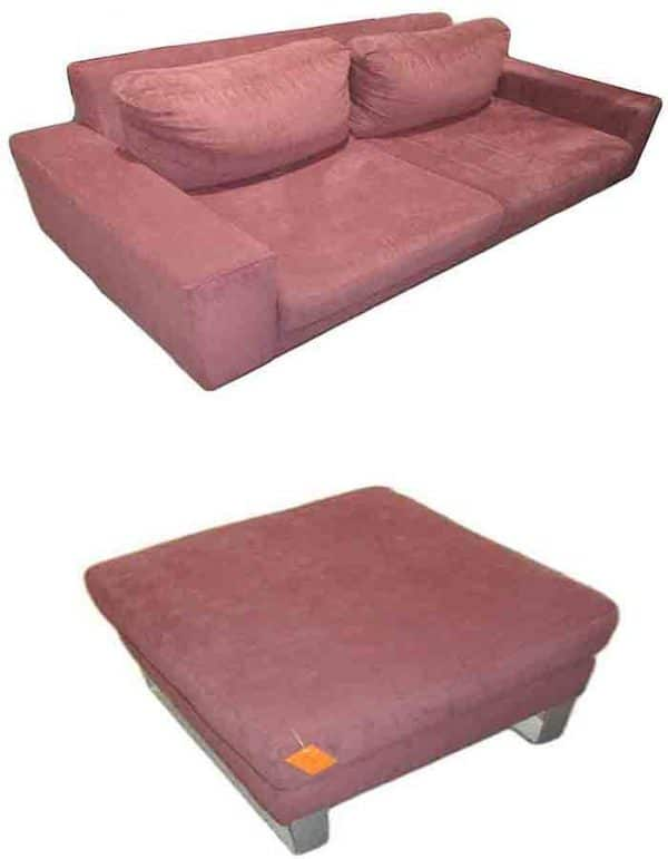 used couch ,buy used couch ,used office furniture ,buy used office furniture ,used furniture ,buy used furniture ,used furniture ,office couches buy used couches ,office couches
