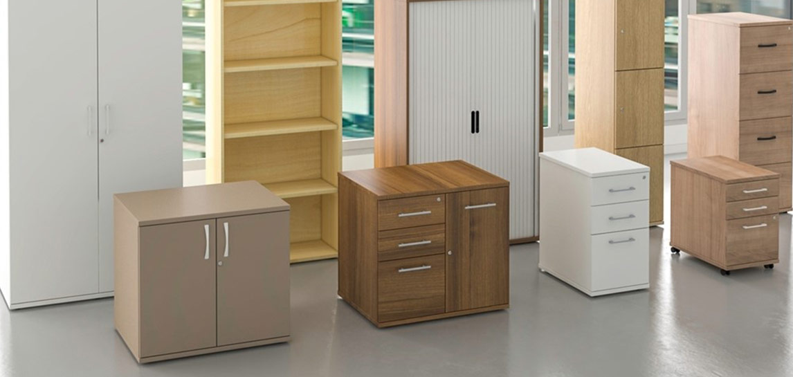 Home Category Banner Filing Cabinets