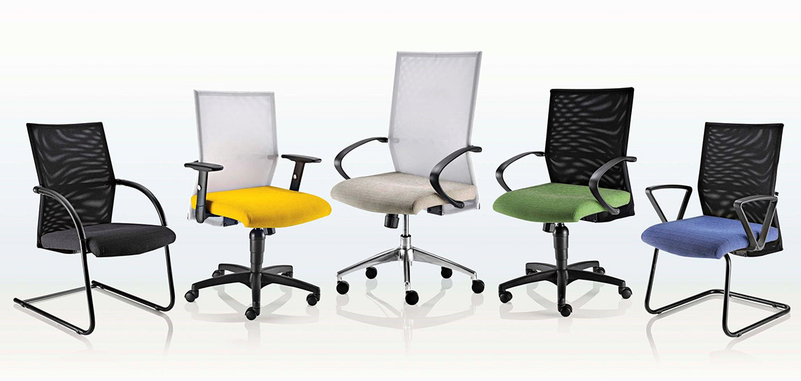 Home Category Banner Office Chairs