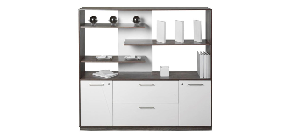 Home Category Banner Wall Unit